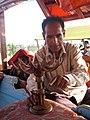 Artisan in Srinagar.jpg