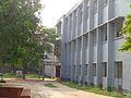 Arts Building Rajshai College, Rajshahi.jpg