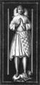Artus II.png