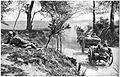 Artyleria legionowa w marszu pod Konarami, 1915.jpg
