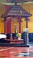 Arulmigu Sivan Temple, Glattbrugg - Innenansicht 20210320 130758.jpg