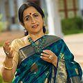 Aruna Sairam.jpg