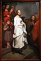 Ary scheffer, marguerite che esce dalla chiesa, 1838.jpg