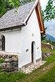 Arzlip Kapelle Steinhof.jpg