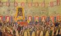 As Cortes Constituintes de 1820 (Roque Gameiro, Quadros da História de Portugal, 1917).png