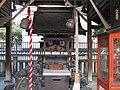 Asakusa-jinja hikan-inari-jinja.jpg