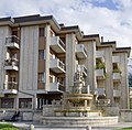 Ascoli Piceno 2015 by-RaBoe 314.jpg