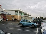 File:Asda, Clydebank - geograph.org.uk - 574934.jpg