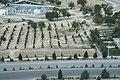 Ashgabat from Sofitel IMG 5380 (25508532163).jpg