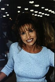 Sharon kane krista lane robert bullock 80s threesome - 3 part 8