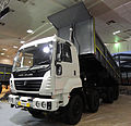 Ashok Leyland U truck.jpg