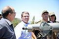 Ashton Carter visits Israel, July 2015 150720-D-LN567-133 (19243861493).jpg