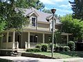 Ashton Heights Historic District 01.JPG