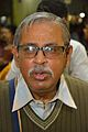 Asit Kumar Ray - Kolkata 2014-12-02 1023.JPG