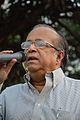 Asok Kumar Ganguly - Kolkata 2015-03-21 6970.JPG