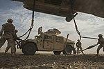 Assault Support Tactics One 151012-M-DU576-270.jpg