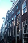 assenstraat 82-112 deventer