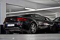 Aston Martin V8 Vantage - Flickr - Alexandre Prévot (16).jpg