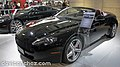 Aston Martin V8 Vantage Roadster (8159370690).jpg