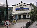 Astoria Bingo - geograph.org.uk - 1006027.jpg