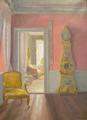 Astrid Holm - Interiør med sollys - 1903.png
