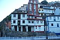 Asturias Cudillero Vista parcial lou.jpg