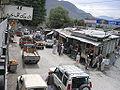 Ataliq bazaar.JPG