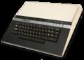 Atari 1200XL.png