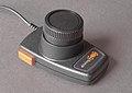 Atari driving controller-2.jpg