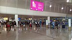 Athens-airport-check-in-hall-august-2017-0001.jpg