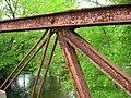 Atherton Bridge, Lancaster, MA - 3.jpg