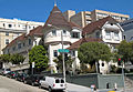 Atherton House (San Francisco).JPG