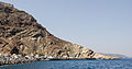 Athinios port - Santorini - Greece - 01.jpg