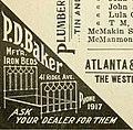 Atlanta City Directory (1905) (14578231577).jpg