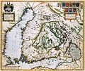 Atlas Van der Hagen-KW1049B10 028-MAGNUS DVCATVS FINLANDIAE.jpeg