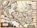 Atlas Van der Hagen-KW1049B11 044-LEVINIA VICECOMITATVS. The Province of LENNOX, called the Shyre of Dun-Britton.jpeg