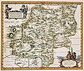 Atlas Van der Hagen-KW1049B13 041-SVCHVEN IMPERII SINARVM PROVINCIA SEXTA.jpeg