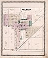 Atlas of Steuben Co., Indiana - to which are added various general maps, history, statistics, illustrations, etc. etc. etc. LOC 2007626885-28.jpg