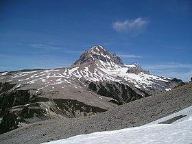 Atwell Peak.jpg