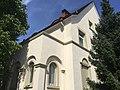 Außenansicht der Villa Rothschild.jpg