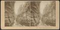 Au Sable Chasm, Keeseville, N.Y, by Kilburn Brothers.png