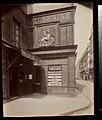 Au Sphinx 31 Rue St. Denis (1e) (3702080036).jpg