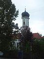 Au church.JPG