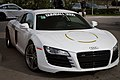 Audi R8 (4575866764).jpg