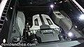 Audi R8 GT Spyder (8159309479).jpg