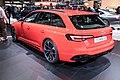 Audi RS4, GIMS 2018, Le Grand-Saconnex (1X7A1500).jpg