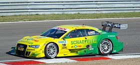 Audi RS5 DTM (R17) of Team Phoenix (10074901546).jpg