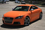 Audi TT - Flickr - Supermac1961.jpg
