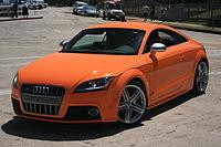 Audi TT - Flickr - Supermac1961.jpg