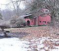 Audubon Center at Bent of the River I.JPG